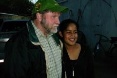 Mexico 2008 024