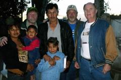 Mexico 2008 027