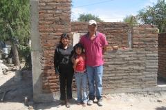 Mexico'07 320