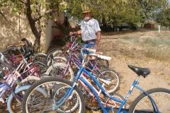 2008_02212008Mexico0110