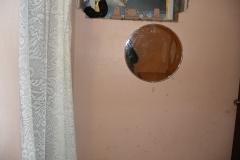 2008_02212008Mexico0114