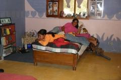 2008_02212008Mexico0119