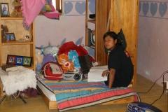2008_02212008Mexico0120