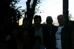 Mexico 2008 026